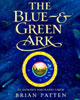 The Blue and Green Ark: An Alphabet for Planet Earth