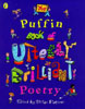 The Puffin Book of Utterly Briliant Poetry