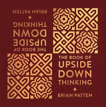 Brian Patten | Brian Patten's Poetry |